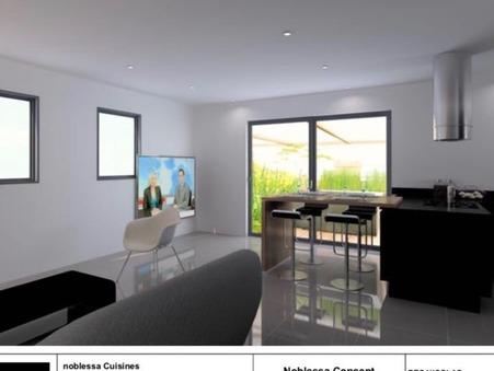Vends maison Baillargues  229 000  €