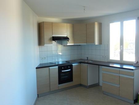 A vendre appartement Lorgues  210 000  €