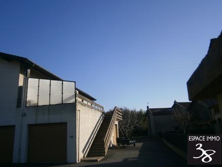 vente maison SASSENAGE  435 000  € 450 m²