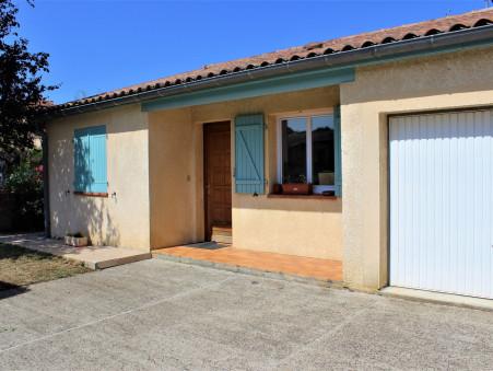 maison  865 €