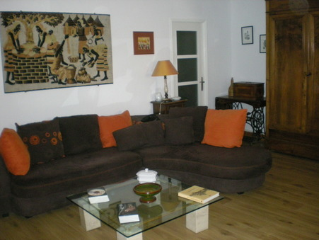Vends appartement NARBONNE  210 000  €