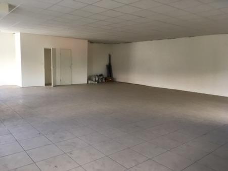 location professionnel BAIE MAHAULT 1200 €