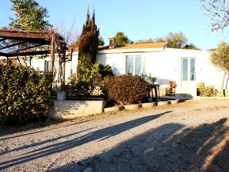 A vendre maison FRONTIGNAN  415 000  €