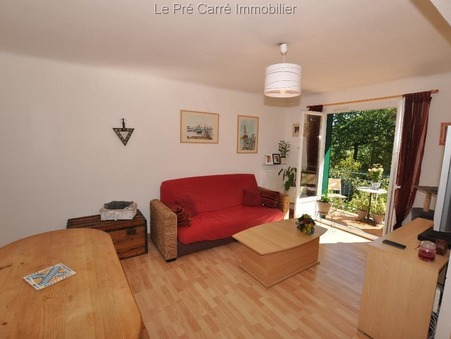 Achat appartement VENCE  225 000  €