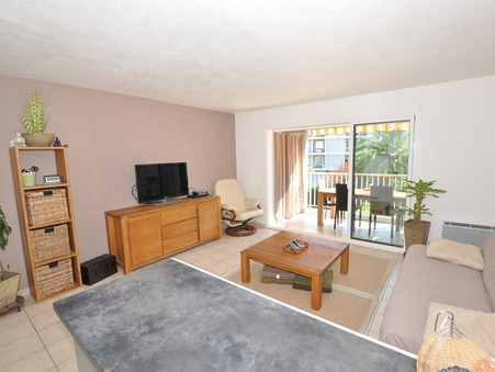 Achat appartement VENCE  245 000  €