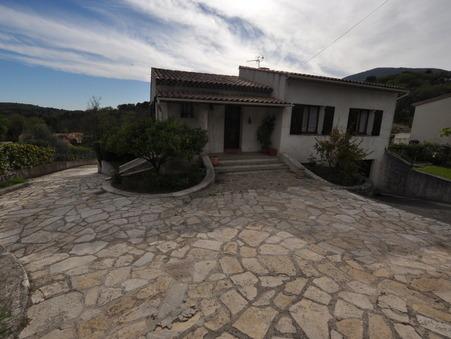 Vends maison VENCE  499 000  €