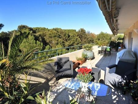 Acheter appartement VILLENEUVE LOUBET  759 000  €