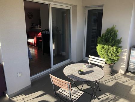 Achat appartement PERPIGNAN 71 m²  169 000  €
