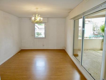 Achat appartement BIARRITZ  320 000  €
