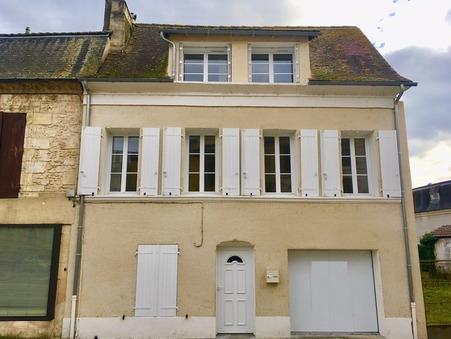 A vendre maison BERGERAC  225 750  €