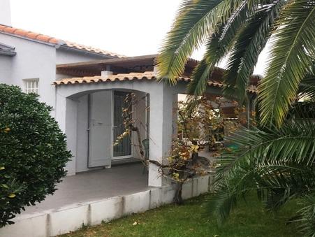 A vendre maison MAUGUIO  549 000  €