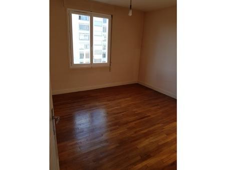 vente appartement LIMOGES 50000 €