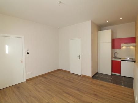 Loue appartement BORDEAUX  590  €