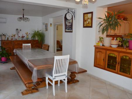Vendre maison SIGEAN  280 000  €