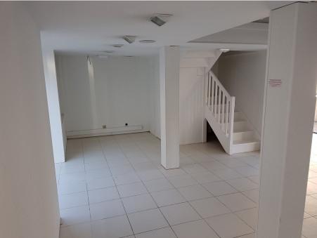 Achète appartement DECAZEVILLE 59 400  €