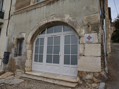 Acheter local LA COTE ST ANDRE 99 000  €