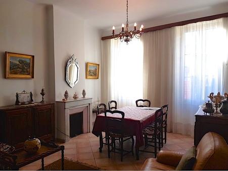 appartement  224000 €