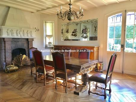 Achète maison Fontainebleau  749 000  €