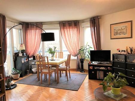 appartement  275000 €