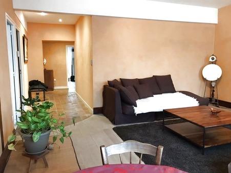 Vends appartement Villefranche sur saone  169 000  €