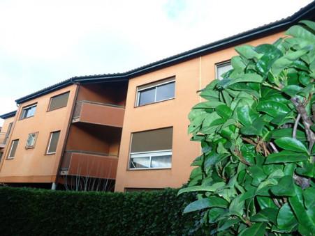 10 vente appartement TOULOUSE 29400 €