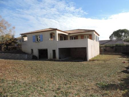 vente maison st aunes 420000 €