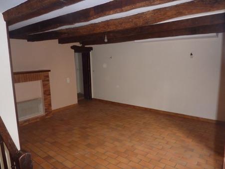 Vendre maison PERIGUEUX 84 700  €
