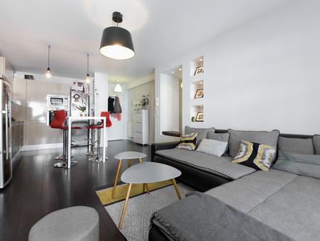 vente appartement TARNOS  194 250  € 60 m²