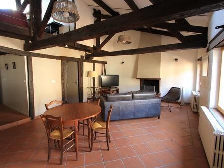 Achète maison ALBI  340 000  €