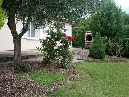 vente maison ST GEORGES DES COTEAUX 275600 €