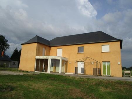 vente maison Illeville sur montfort 330000 €