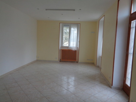location appartement PITHIVIERS 68.63m2 640€