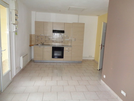 location appartement PITHIVIERS 32m2 460€