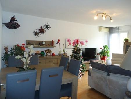 vente appartement PERPIGNAN 14870 €