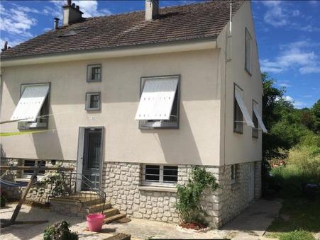 Acheter maison PROVINS  262 500  €