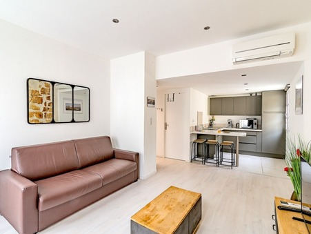 location appartement AVIGNON 35m2 0€
