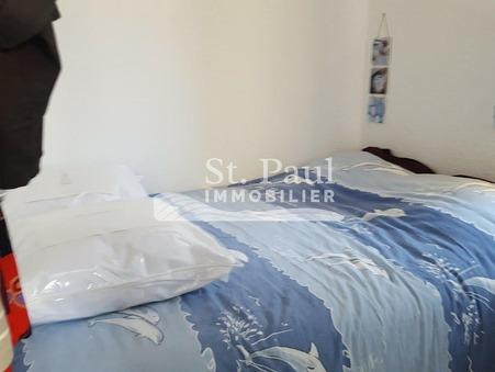 Achète appartement Narbonne-Plage 86 000  €