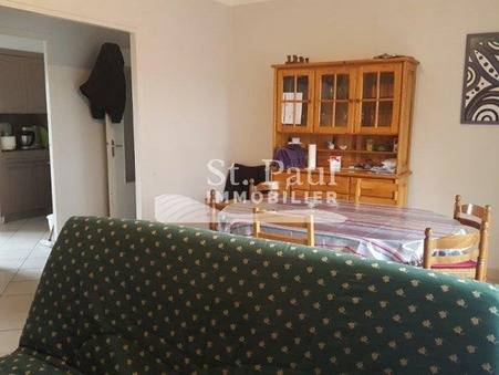 A vendre appartement Narbonne 99 000  €
