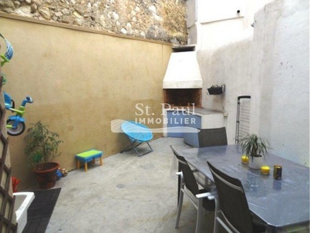 Vends maison Coursan  123 000  €