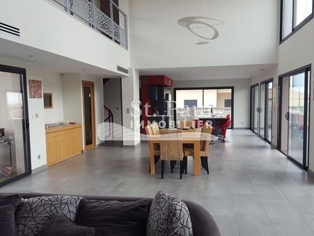 Vends maison Narbonne  715 000  €