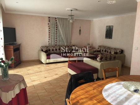Achète maison Narbonne  242 000  €