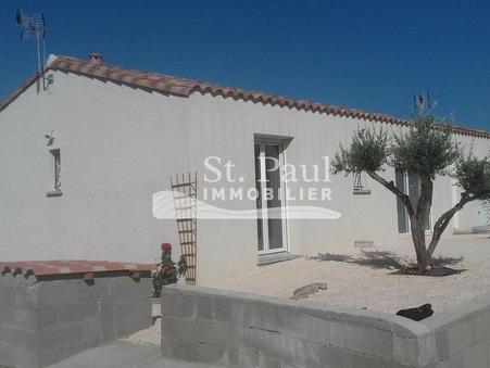 vente maison Cuxac-d'Aude  210 000  € 70 m�