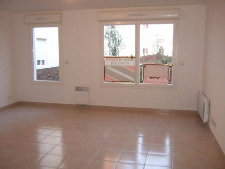 Louer appartement avignon 47 m²  420  €