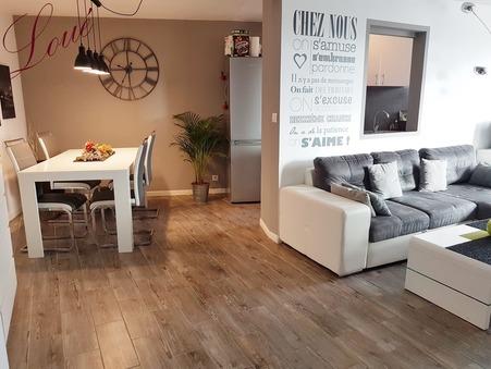 10 vente appartement HYERES 170000 €
