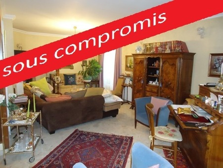 10 vente appartement PERPIGNAN 23225 €