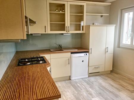 A vendre appartement LA ROCHE SUR FORON 146 m²  298 000  €
