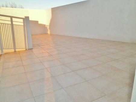 Location appartement PLAN DE CUQUES 67.1 m² 1 100  €