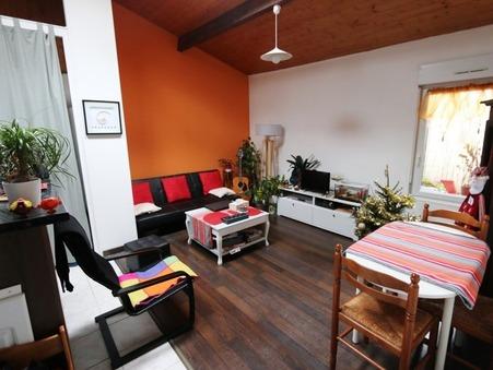Achète maison GUJAN MESTRAS  169 000  €