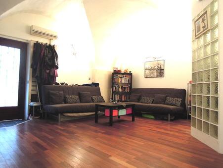 10 vente appartement MONTPELLIER 165000 €
