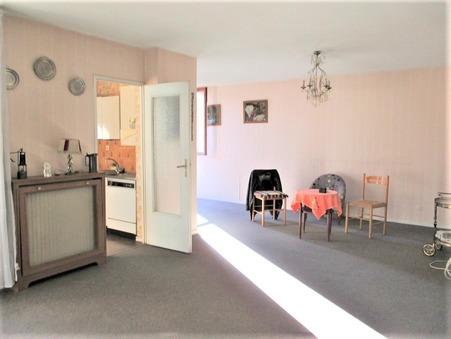 vente appartement PLAN DE CUQUES 80m2 220000€